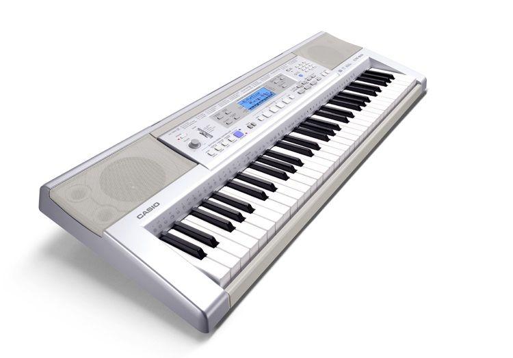 CASIO CTK 810 MIDI DRIVER FOR MAC DOWNLOAD