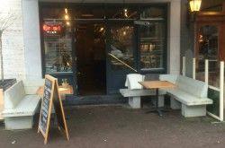 Bikmik - http://foodroute.nl/venlo/city/venlo_296/listing/bikmik/