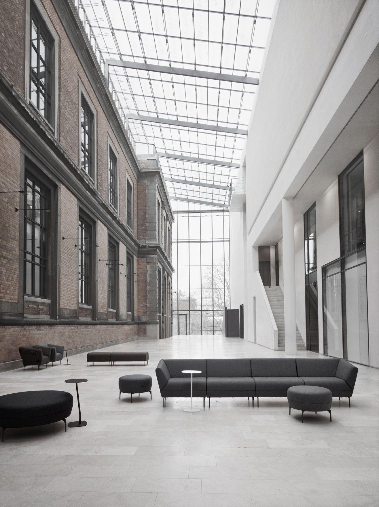 Random Inspiration 162 Brick ArchitectureArchitecture Interior DesignUrban