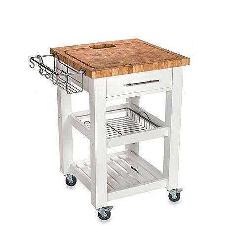 Invalid Url Kitchen Cart Kitchen Remodel Small Square Kitchen