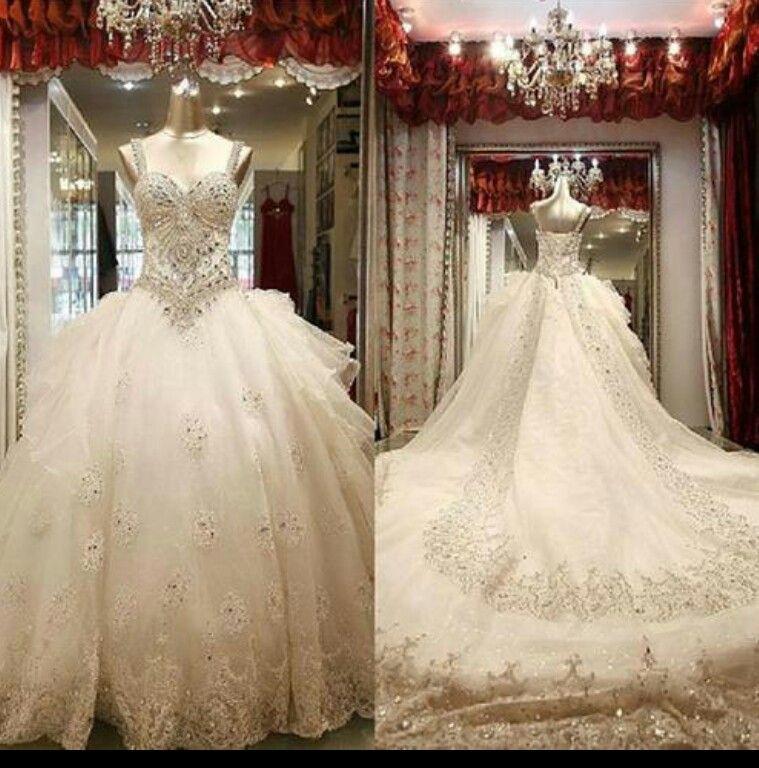Looovvee this dressss