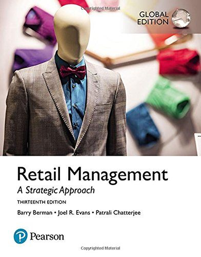 Retail management global edition 13th edition pdf download free retail management a strategic approach global edition evans pdf ebook fandeluxe Choice Image