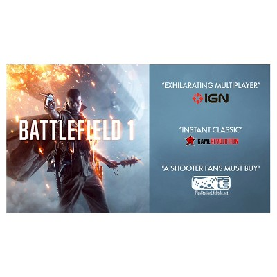Battlefield 1 Pc Games Battlefield 1 Battlefield 1 Pc