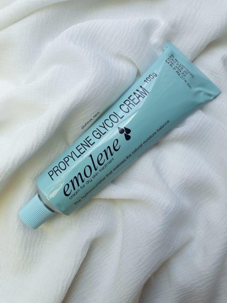 Emolene cream review in 2020 treating dry skin skin