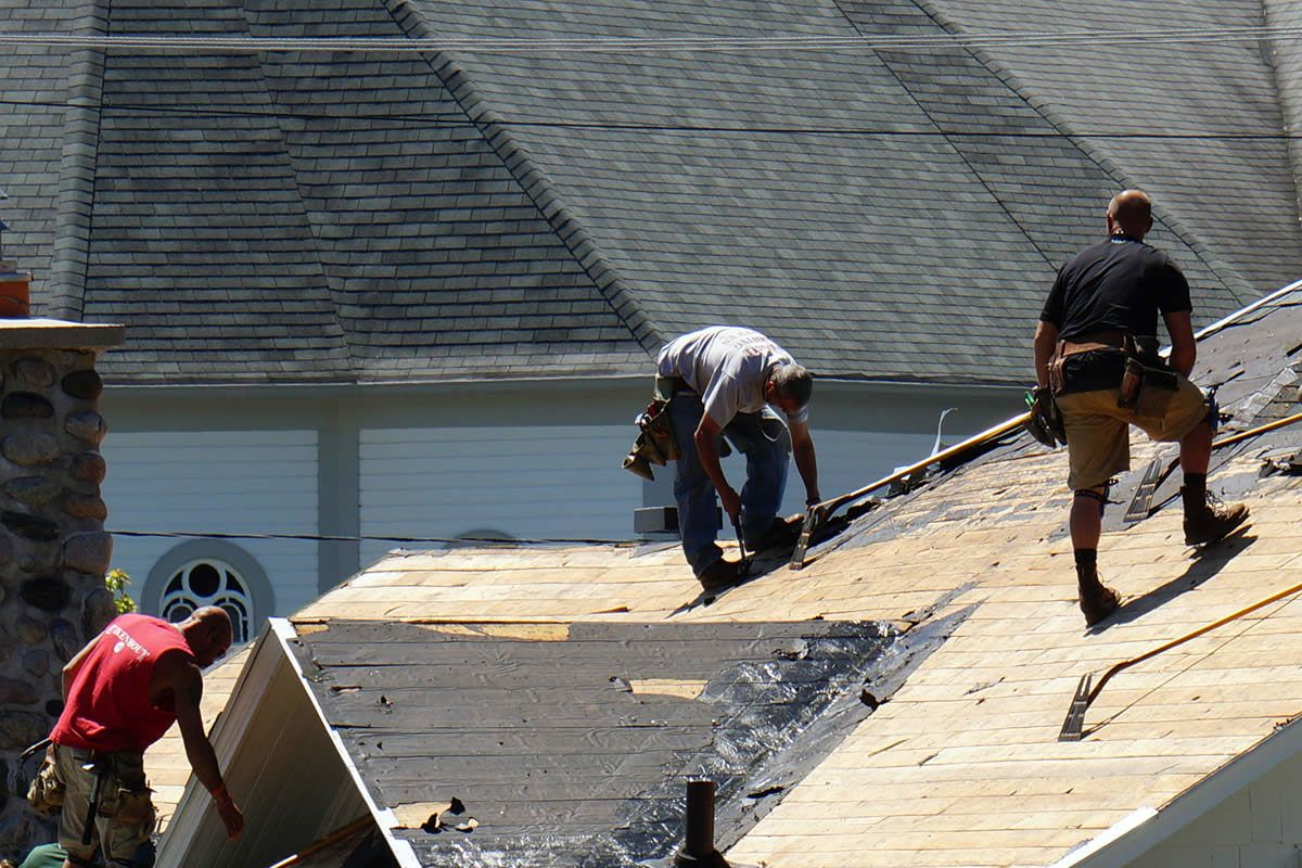 There Is Always A Never Ending Confusion About Doing The Repair Diy Or Hire One Of The Best Roofing Contractors Roof Repair Roof Restoration Roofing Services
