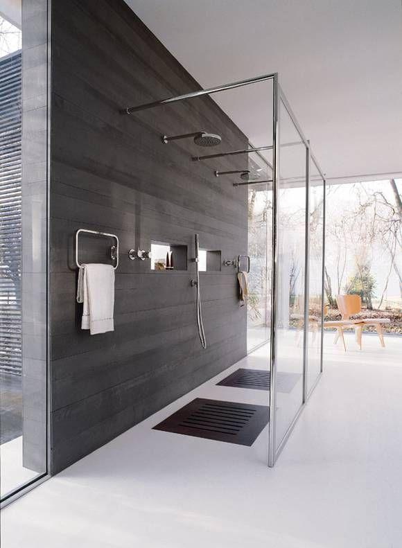 Badideen Galerie 6 Interieur Pinterest - badideen modern