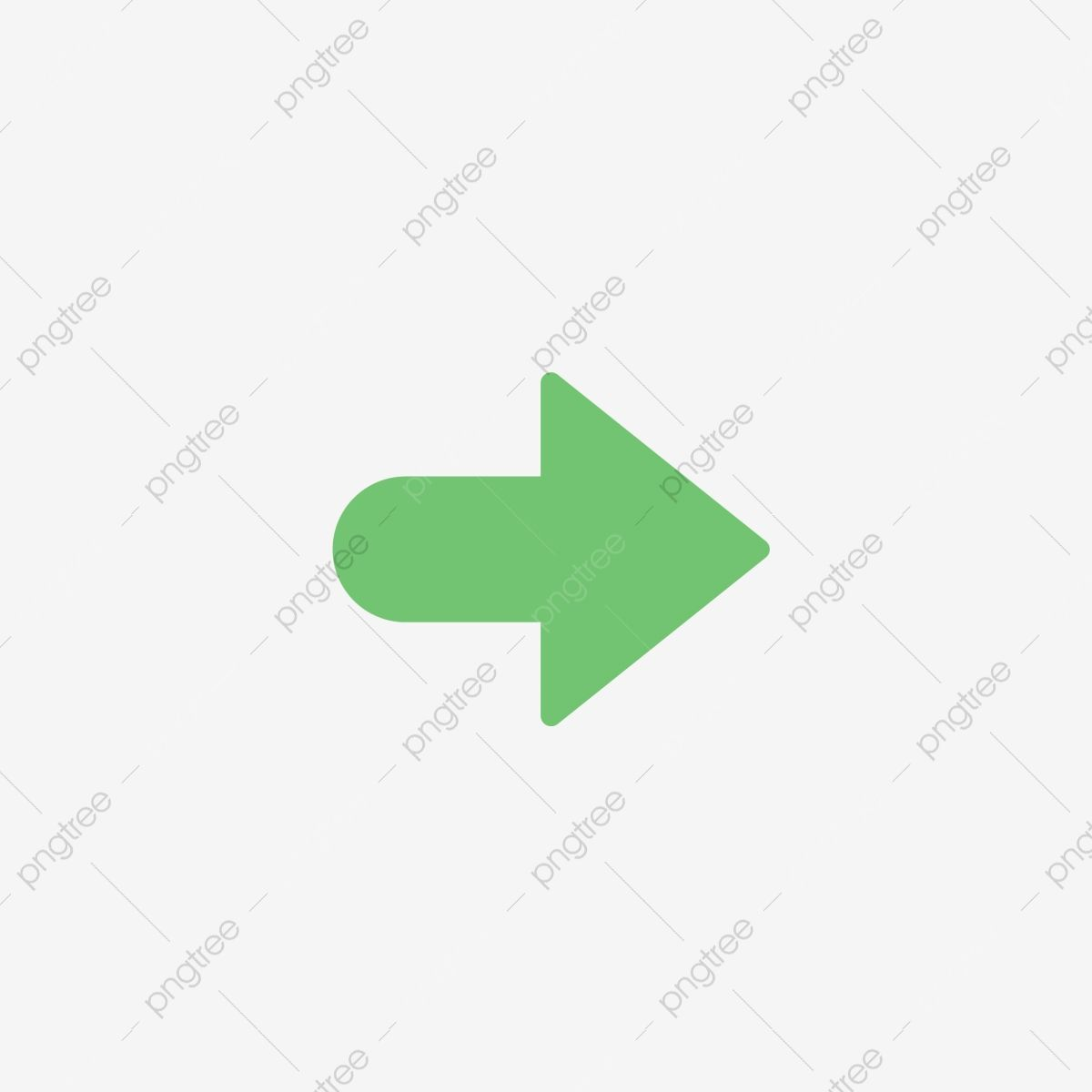 Right Arrow Number Free Map Green Arrow Web Icon Arrow Number Png And Vector With Transparent Background For Free Download Web Icons Right Arrow Symbol Free Maps