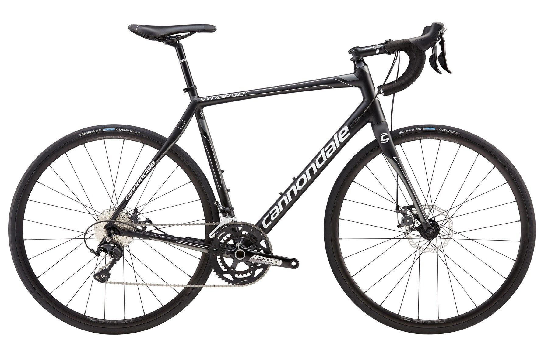 Synapse Disc 105 Synapse Endurance Road Road Bikes 2016 Cannondale Road Bikes Road Bike