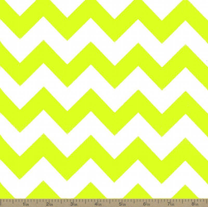 Famous Lime Green Chevron Fabric Gallery - Bathtub for Bathroom ...