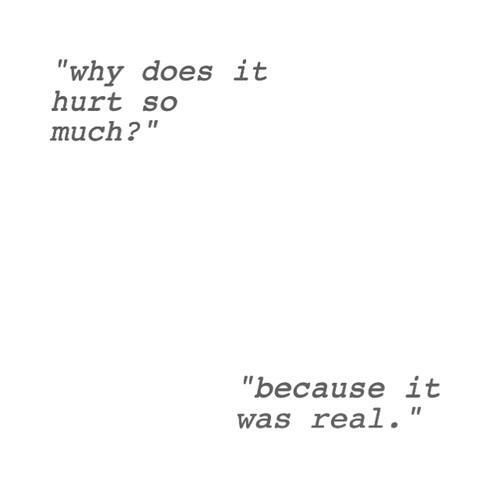 Image of: Pain Looking For quotes Life quote Love Quotes Visit Blackandwhitequotes101 Tumblrcom Pinterest Looking For quotes Life quote Love Quotes Visit