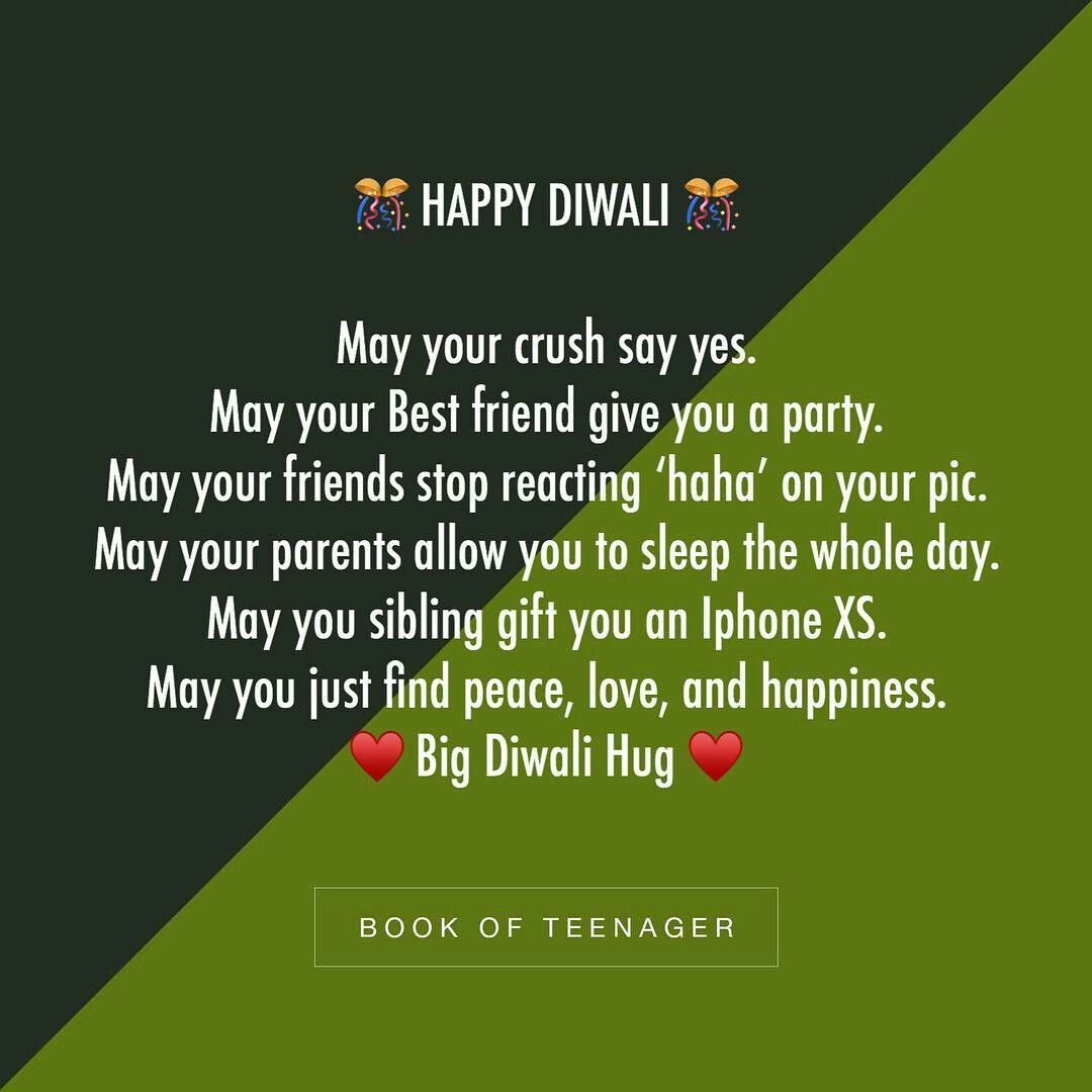 Pin By Shreya Sharma On Love Something That U Funny Diwali Quotes Diwali Wishes Quotes Diwali Quotes