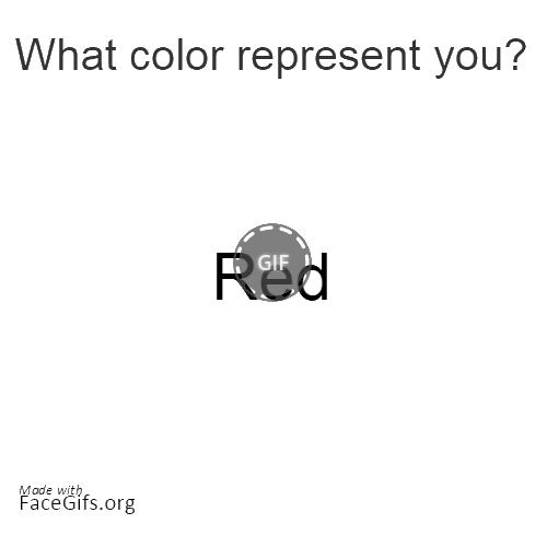 random result
