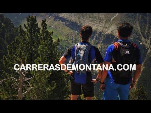 Ropa Trail Running Izas Pantalón Corto Y Camiseta Competición Análisis Técnico Por Mayayo Ropa Trail Running Pantalones Cortos Camisetas
