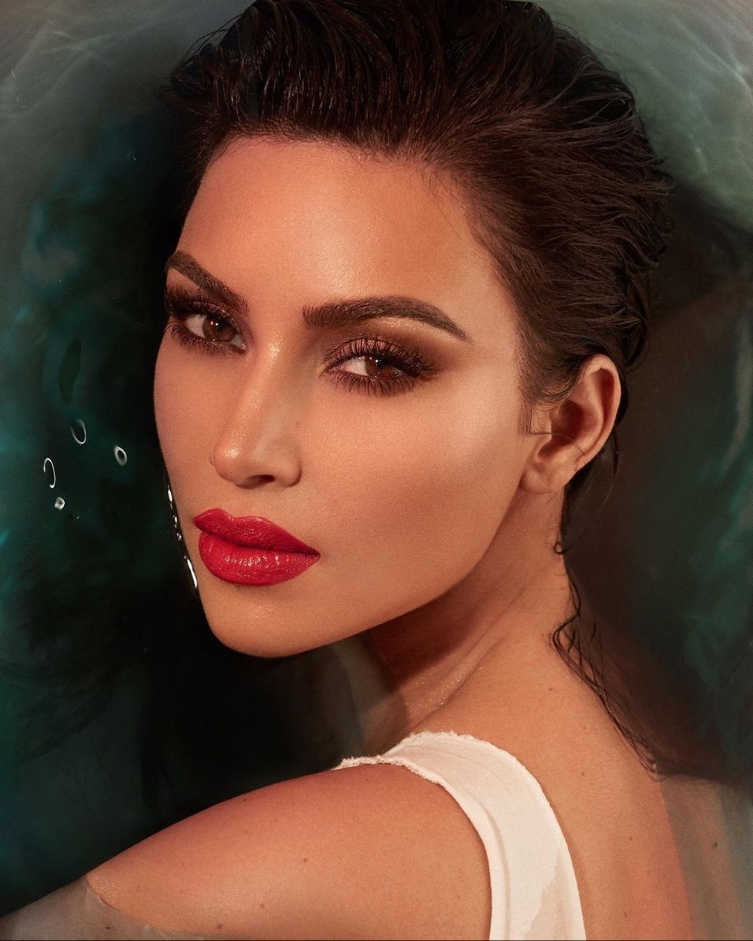 89.3 mil Me gusta, 793 comentarios - Kim Kardashian West