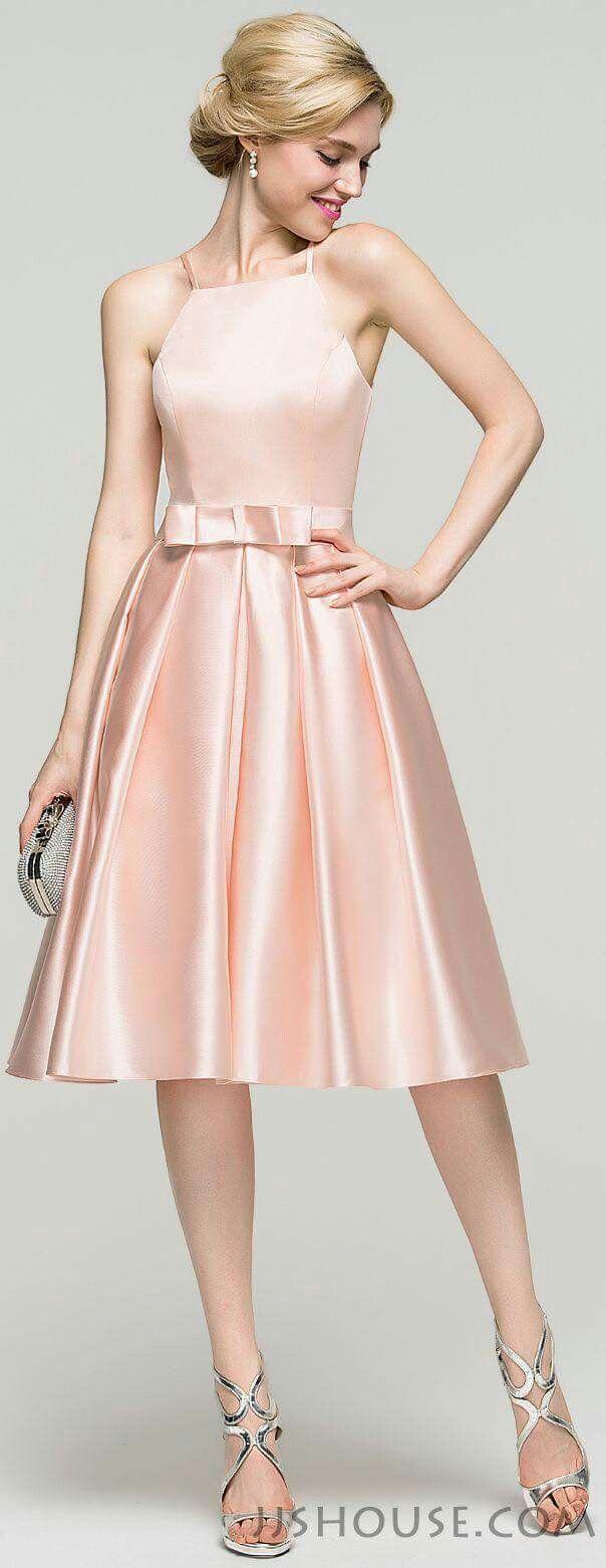 Pin de marisa lorena en moda color | Pinterest | Vestiditos ...