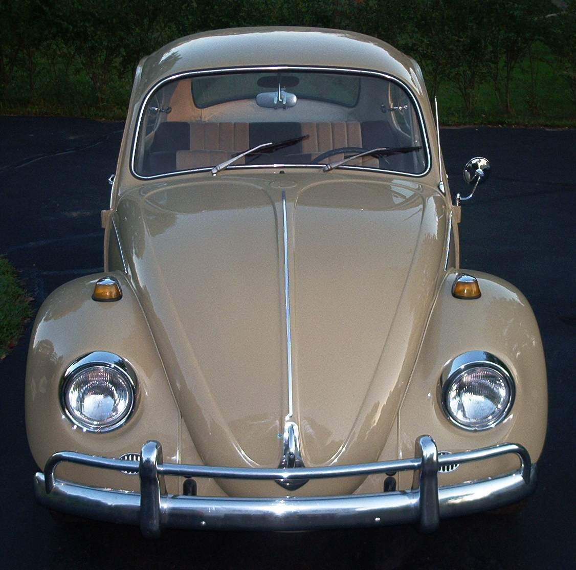 Image May Have Been Reduced In Size Click Image To View Fullscreen Vintage Vw Volkswagen Cc Volkswagen