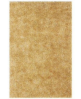 Dalyn Area Rug Metallics Collection Il69 Beige