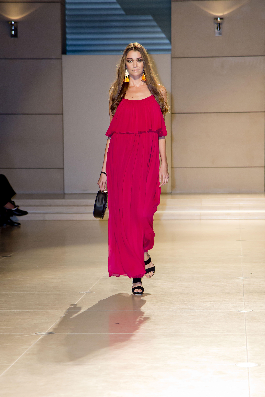 Goldene Nase - Dimitri Fashion Show
