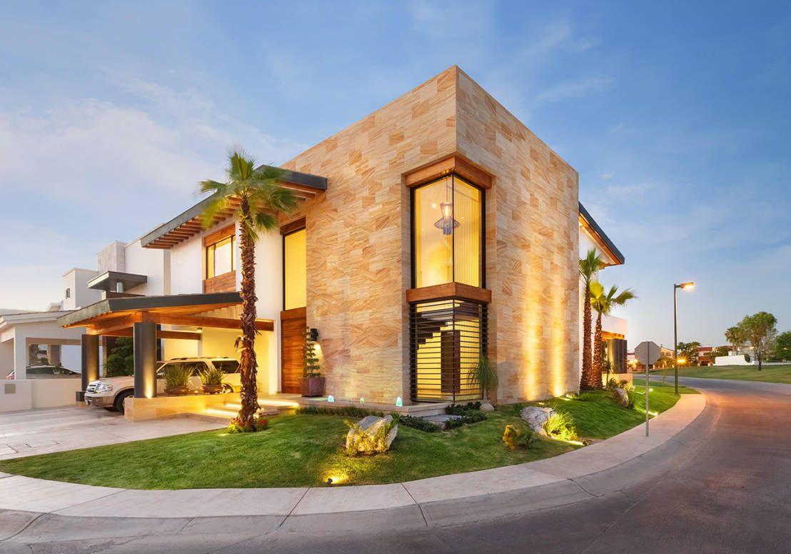 Comprar una casa o construir una desde cero?: factores que debes ...