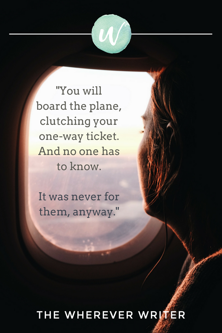 Travel quotes wanderlust | inspirational travel quotes | CLICK to read the full story!