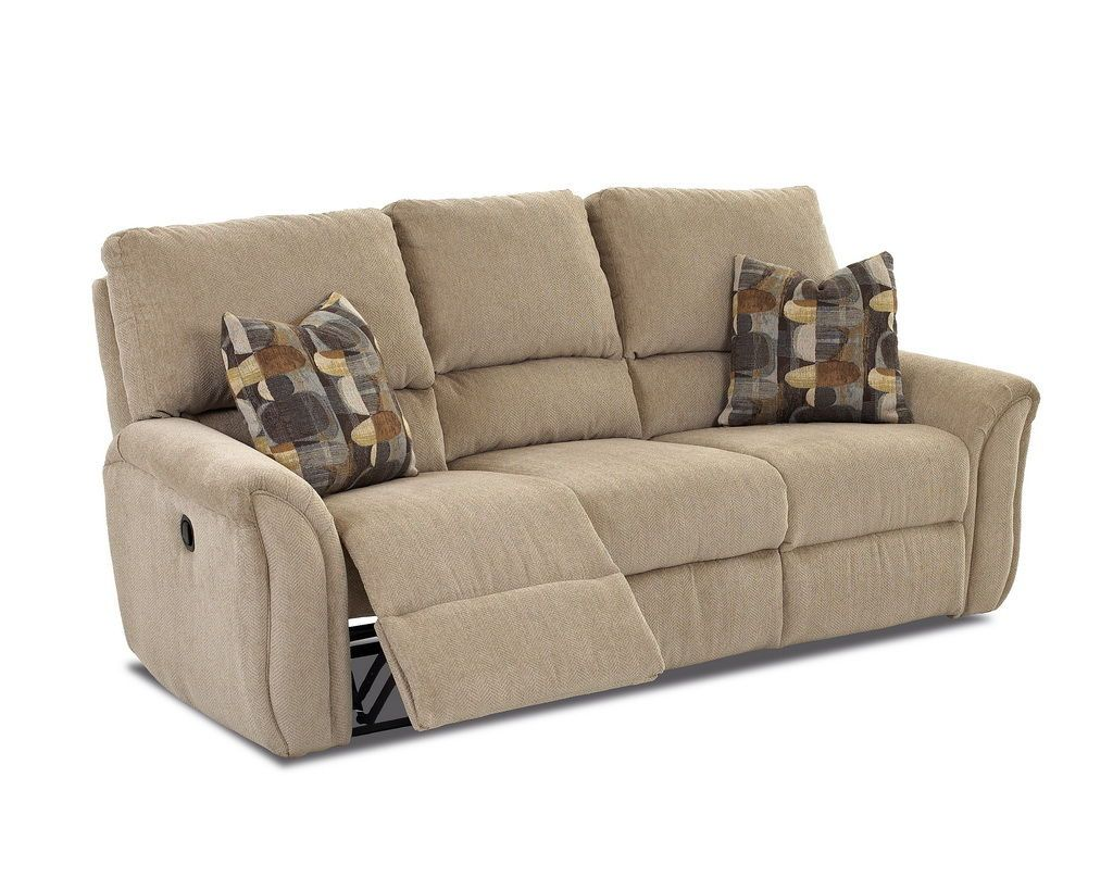 Charming Klaussner Living Room Austin Reclining Sofa 33503 RS   Klaussner Home  Furnishings   Asheboro, North Carolina | Klaussner Reclining Collections |  Pinterest ...