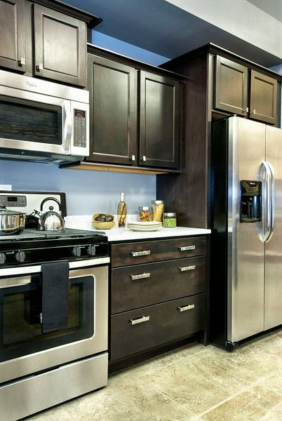 Sierra Wolfhomeproducts Kitchen Cabinets Home Kitchen