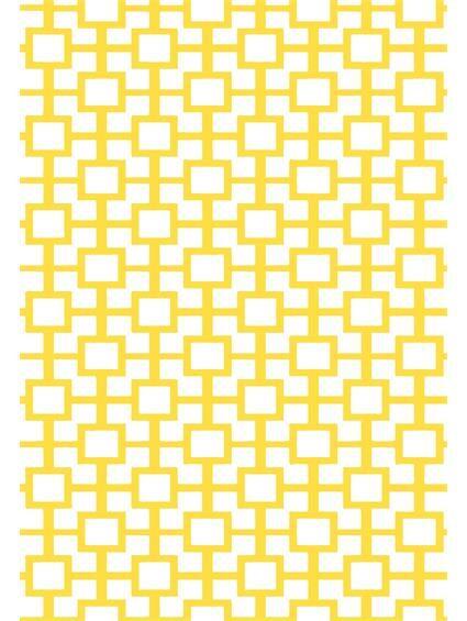Kurzflor Teppiche Online Versandkostenfrei Bestellen Benuta Teppich Teppich Design Teppich