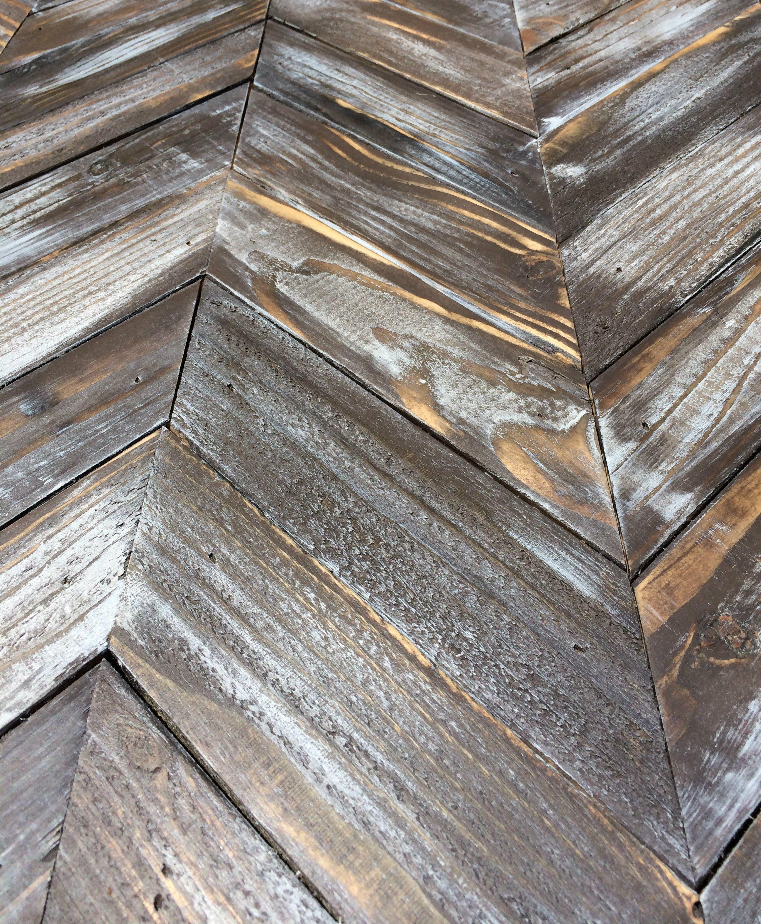 Stupendous Shabby Chic Cedar Strip Photography Background 33X21 5 Download Free Architecture Designs Itiscsunscenecom