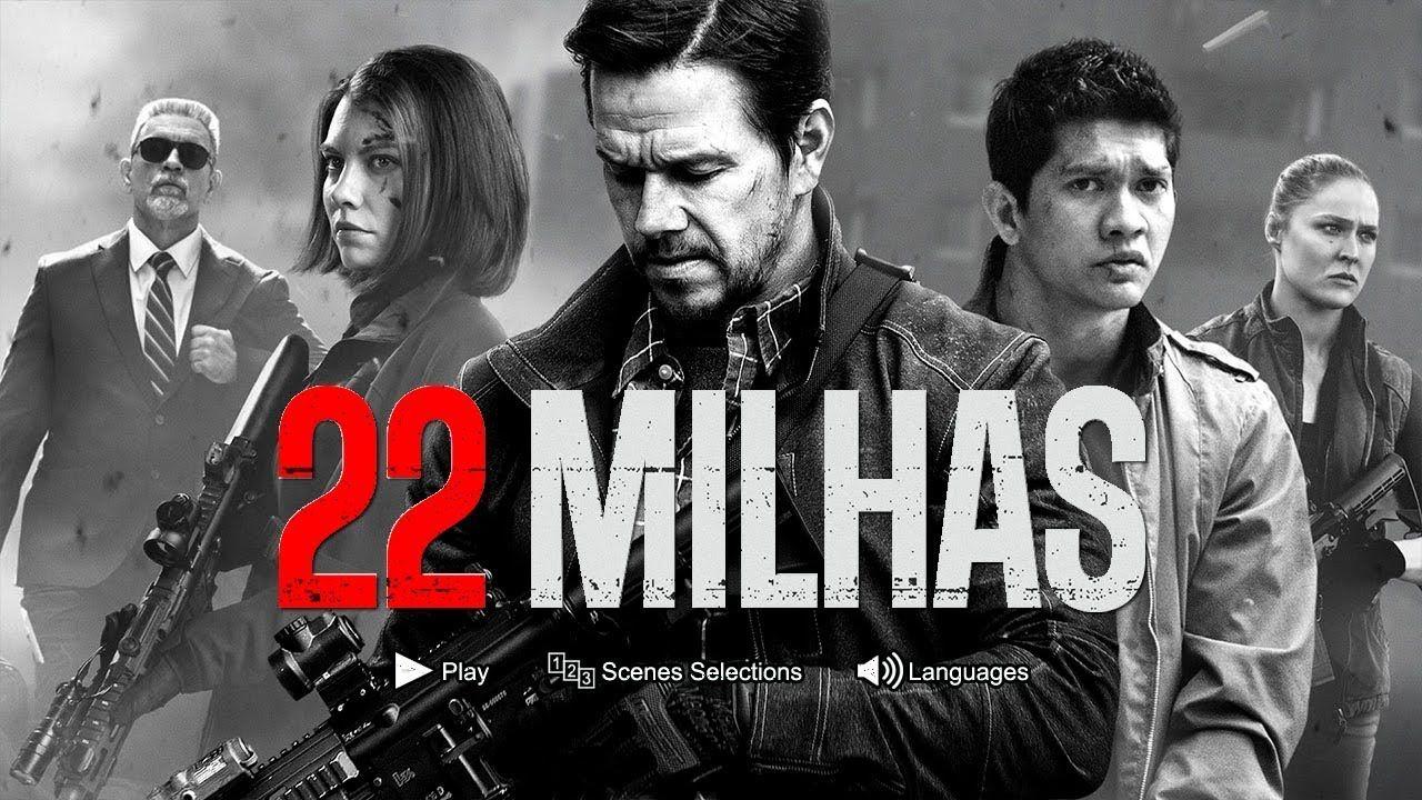 Filme De Acao Completo Dublado L Filmaco De Acao 2019 L Filme De