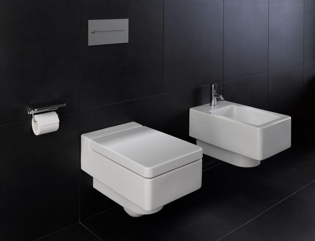 Inodoros y Bidets Laufen   Muebles de baño, Muebles para ...