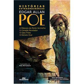 Pin de Vandira Guatimosim em Indispensable books Edgar