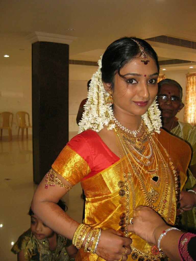 Pin by manojmanoharan on kerala bride Beautiful bridal