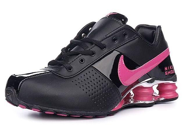 Nike shox i want these  b1ffc1217