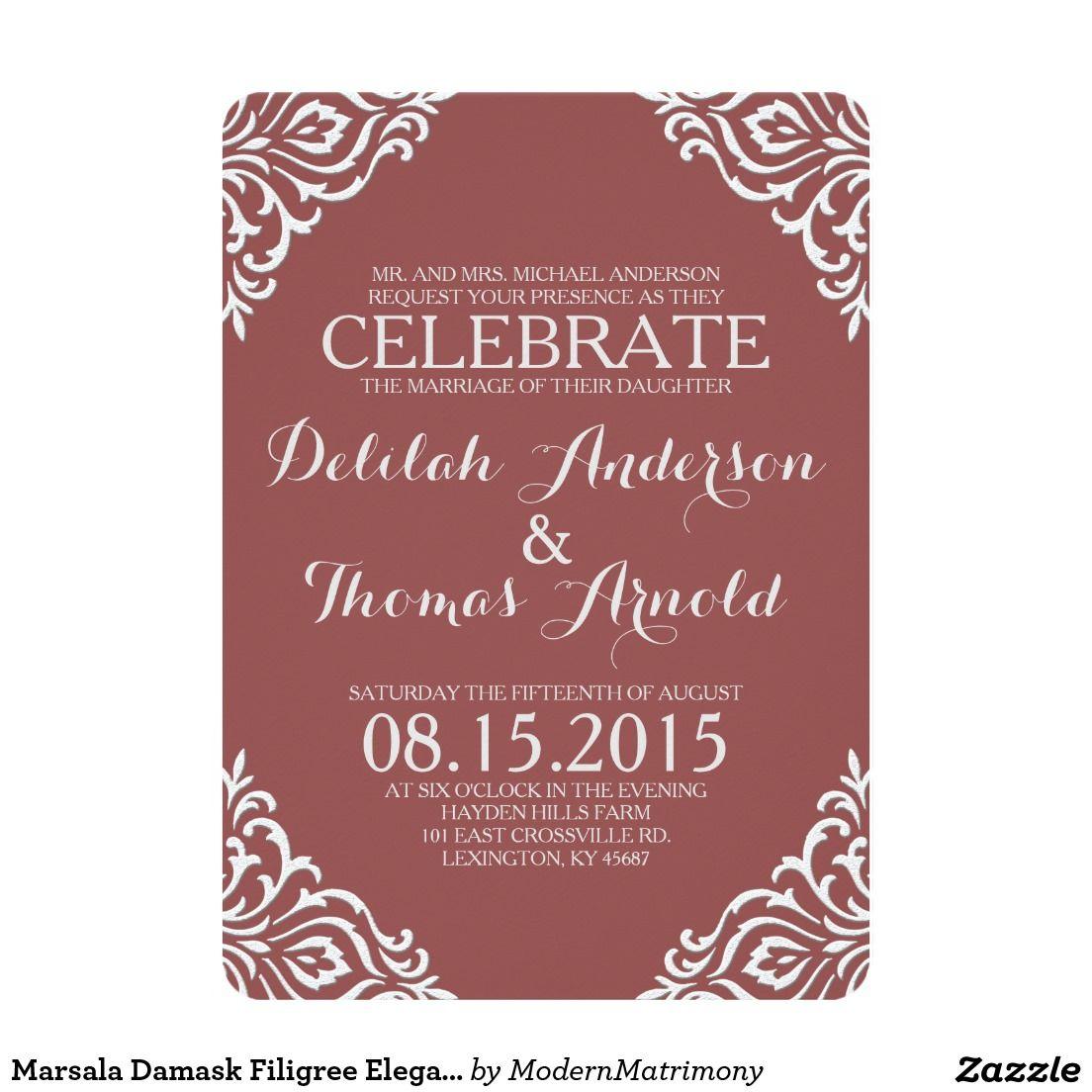 Wedding Invitations Lexington Ky >> Farm Themed Invitations Farm ...