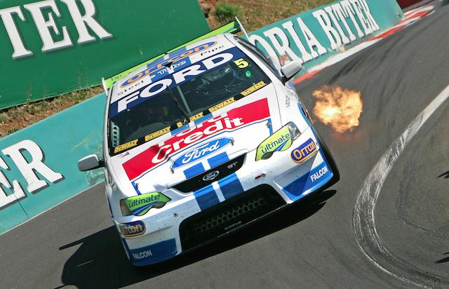 Speedcafe Poll V8 Supercars Best Bathurst Retro Liveries V8 Supercars Super Cars V8 Supercars Australia