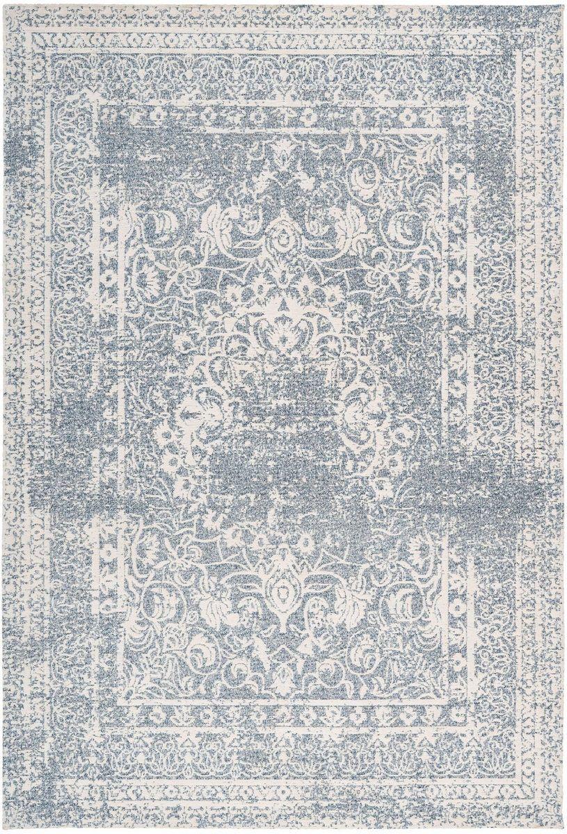 Teppich Iglesia 400 Arte Espina Rechteckig Höhe 10 Mm Vintage Design Wohnzimmer Online Kaufen Otto Klassische Teppiche Teppich Vintage Teppiche