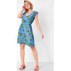 Reduzierte Partykleider für Damen #shortbreadcookies