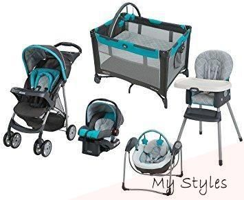 Baby:Baby Gear:Other Baby Gear #baby #outfits