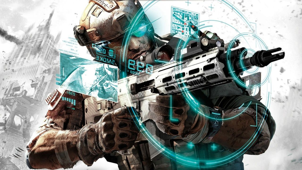 Cool Gaming Background 1080p Google Search Yooomynigga Gaming