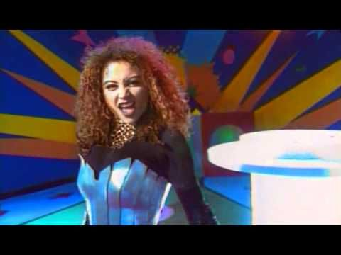 2 Unlimited No Limit 1993 Dance Music 2 Unlimited Music Videos