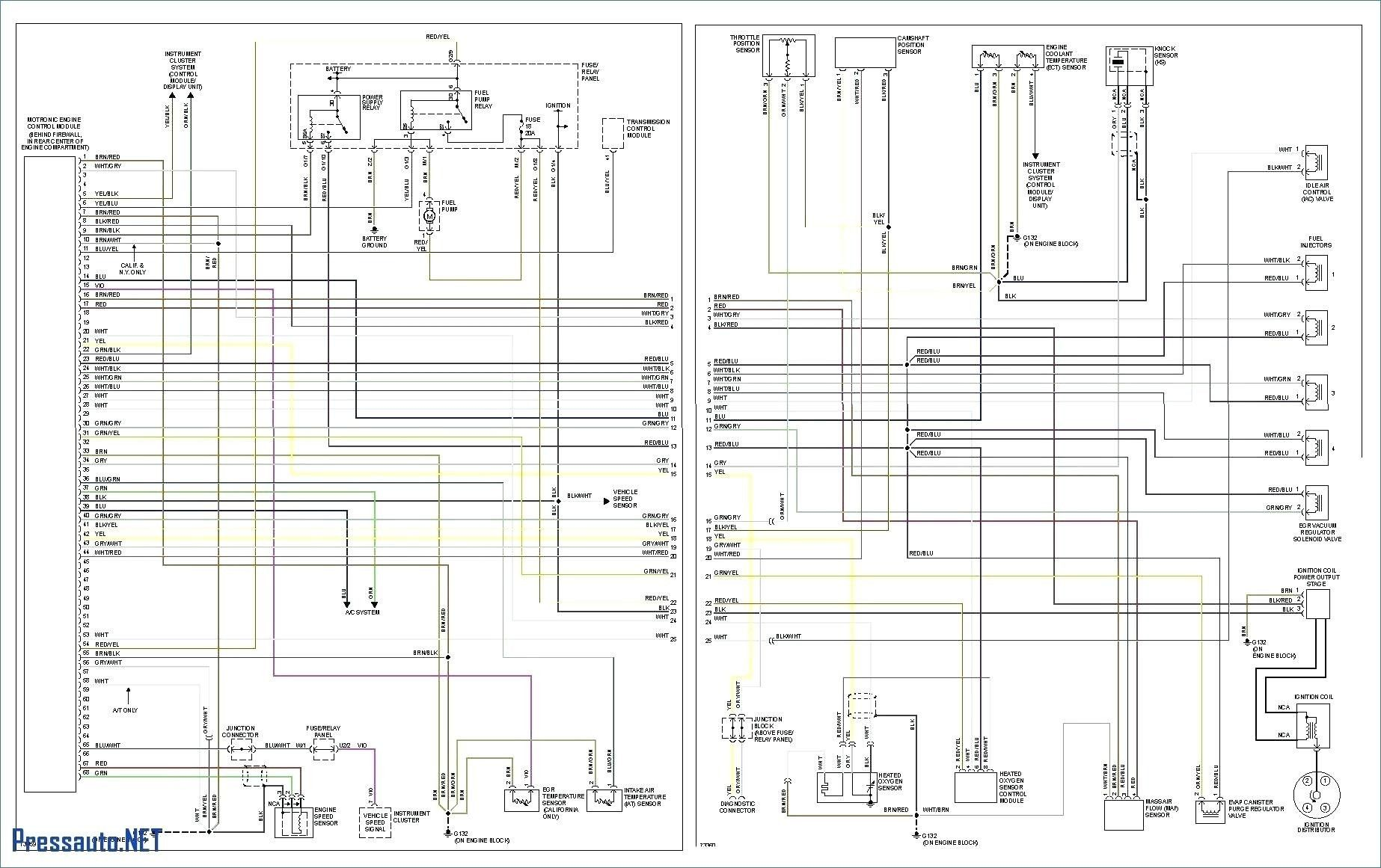 Luxury Wiring Diagram Of An Alternator Diagrams