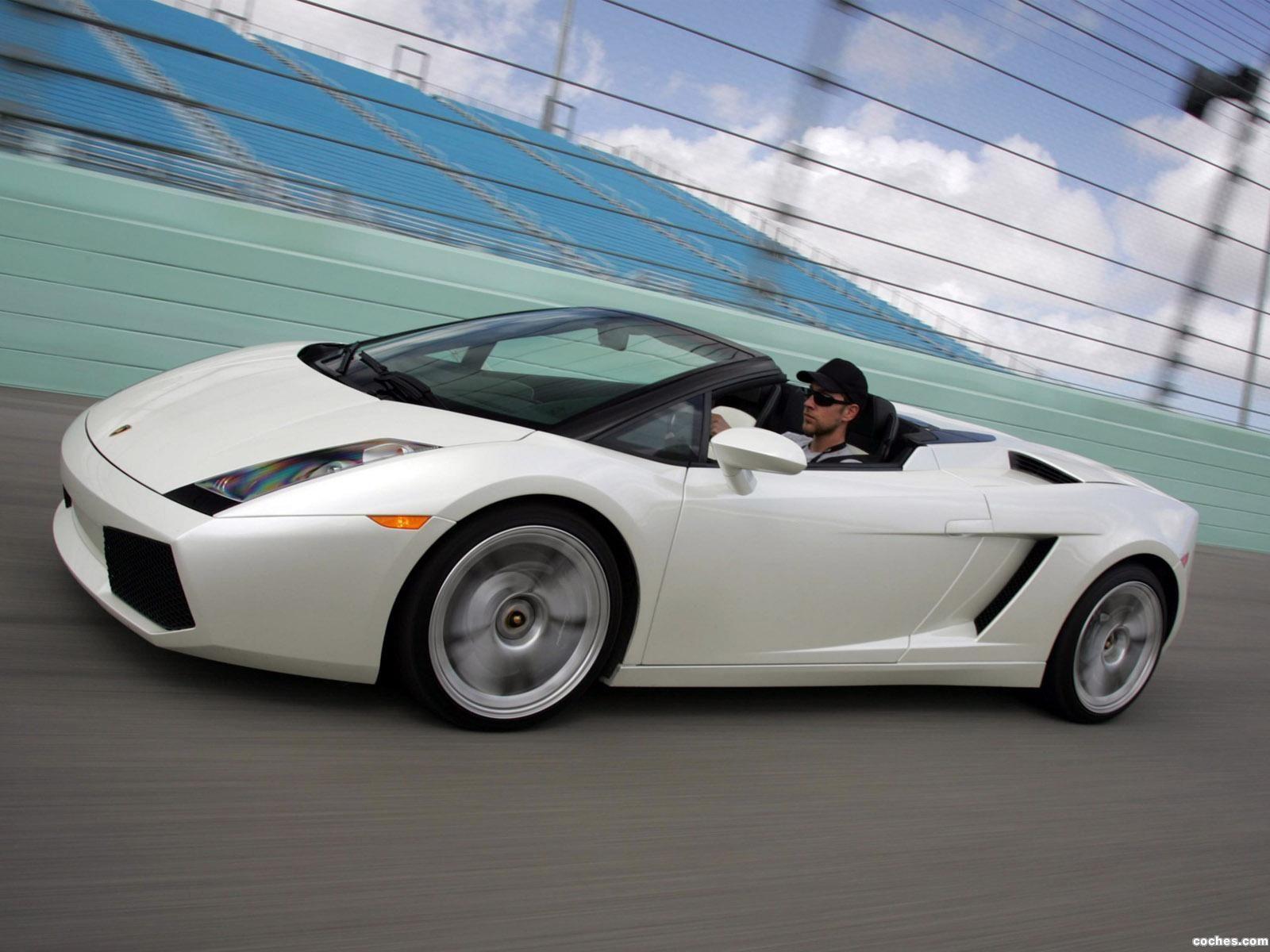 Lamborghini gallardo for sale ebay