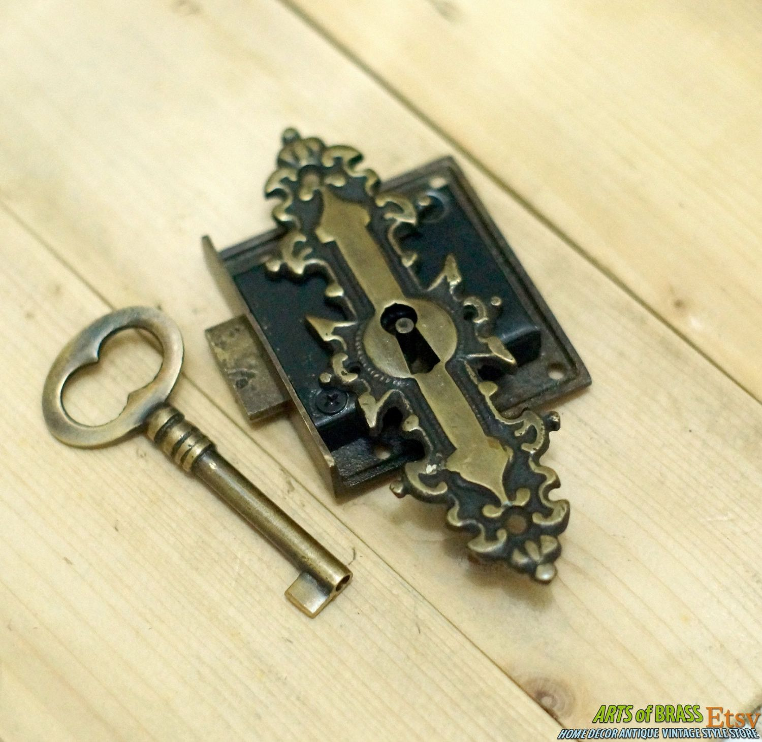 50+ Antique Cabinet Locks and Keys - Chalkboard Ideas for Kitchen Check  more at http - 50+ Antique Cabinet Locks And Keys - Chalkboard Ideas For Kitchen