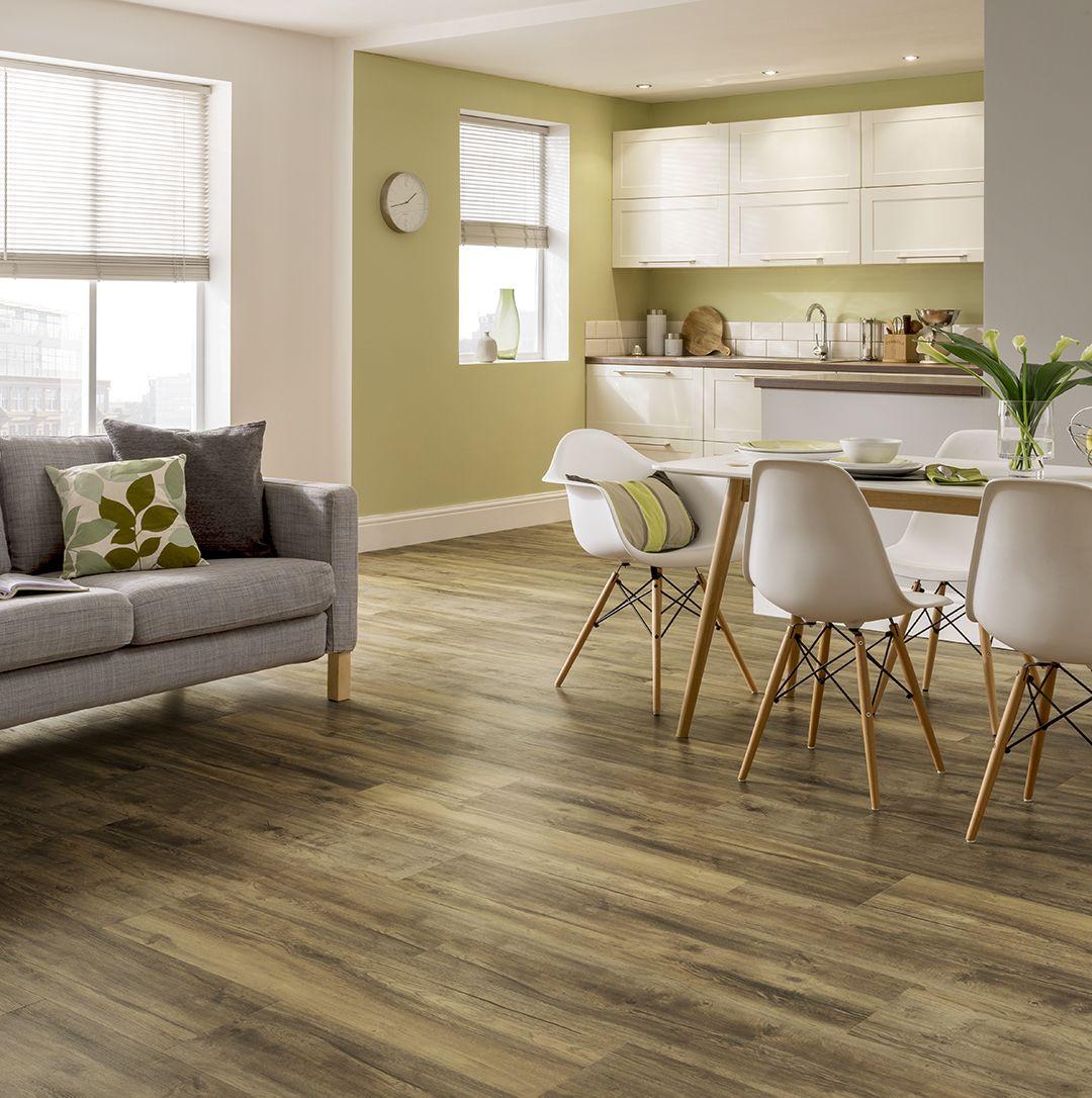 Karndean Designflooring Review Curtosey Of Floor Critics