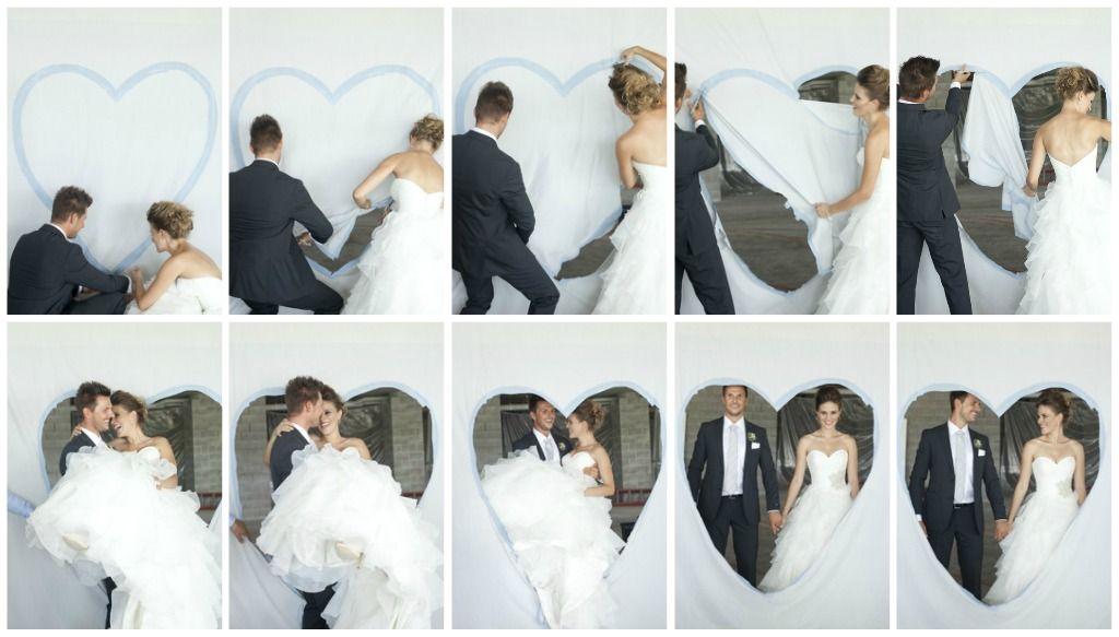 German Wedding Traditions German Wedding Wedding Photography