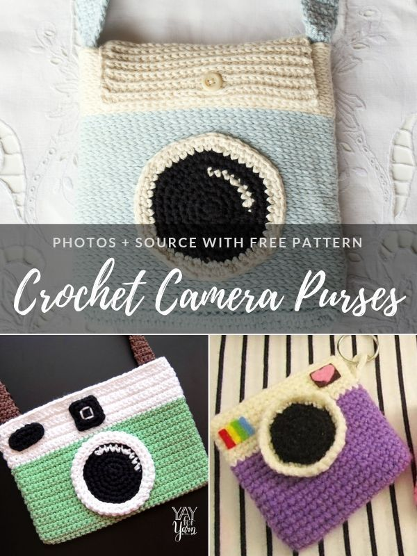 Crochet Camera Purses Free Patterns #crochetcamera Crochet Camera Purses Free Patterns #crochetbag #camerapurse Crochet Camera Purses Free Patterns #crochetcamera Crochet Camera Purses Free Patterns #crochetbag #crochetcamera Crochet Camera Purses Free Patterns #crochetcamera Crochet Camera Purses Free Patterns #crochetbag #camerapurse Crochet Camera Purses Free Patterns #crochetcamera Crochet Camera Purses Free Patterns #crochetbag #crochetcamera Crochet Camera Purses Free Patterns #crochetcame #crochetcamera