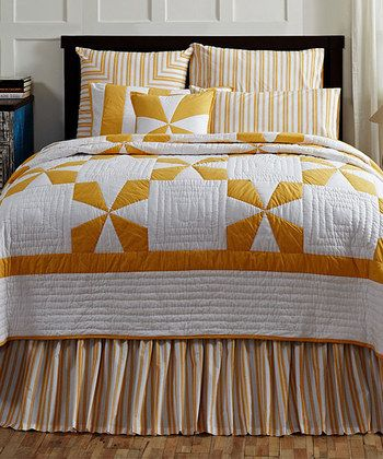 Bedroom Refresh: Bedding | Daily deals for moms, babies and kids