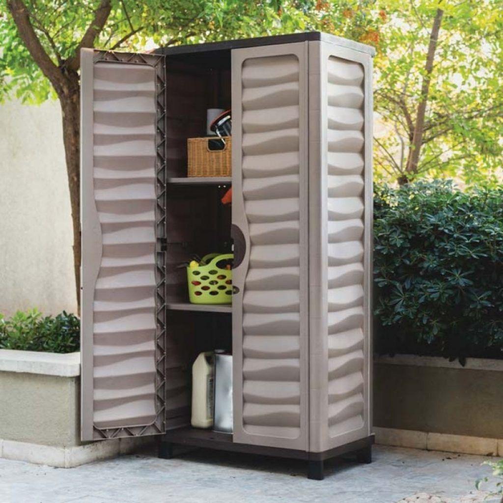 outdoor storage cabinet waterproof Pin by rahayu12 on interior analogi in 2018 | Storage, Storage  outdoor storage cabinet waterproof
