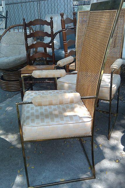 Thrift ReStyle by Lynda Quintero-Davids (BEFORE)