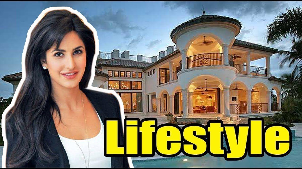 Indian Actress Katrina Kaif Lifestyle Family House Net Worth Katrina Kaif Indian Actresses Actresses